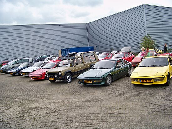 09-07-2011