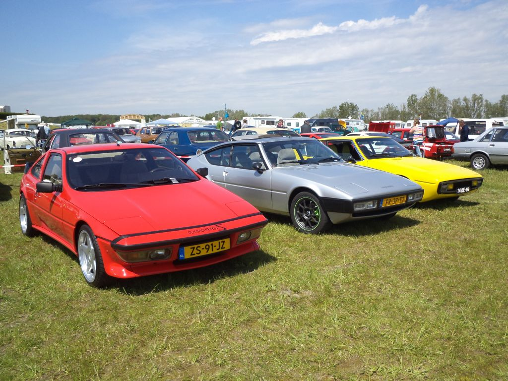 22-05-2012