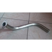 1025037 - Exhaust pipe Matra M530