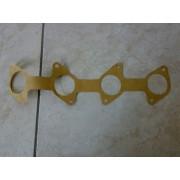 03015 - Intake manifold gasket Murena 2.2