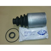 09263 - Driveshaft Cover Murena 1.6 Gearbox Side