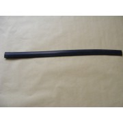 20047 - side window trim above Matra Murena 1.6 - 2.2