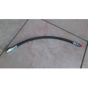 13050 - Brake hose front side - Matra Rancho, Matra Bagheera type 2