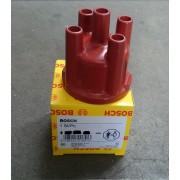 07007 - distributor Murena 2.2