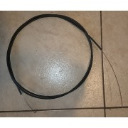 04016 - Throttle cable Murena 2.2