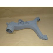 12002 - Murena 1.6 Rear swingarm right