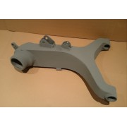 12004 - Murena 2.2 Rear swingarm right