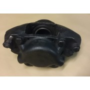 13309 - Brake caliper front left side