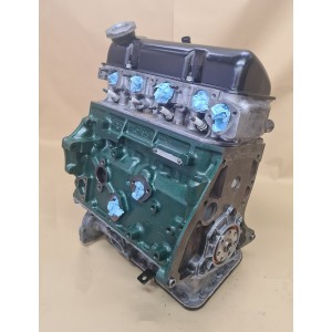 01001 - new Matra Murena 1.6 engine - ( exchange part )