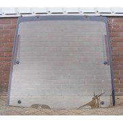 20009 - rear window Matra Murena 1.6 - 2.2