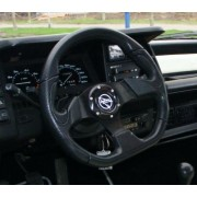 00003 - Murena 1.6 & 2.2 sports steering wheel