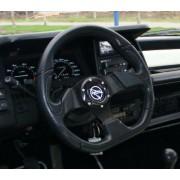 00003 - Murena 1.6 & 2.2 sports steering wheel