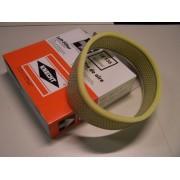 03021 - Murena 1.6 Air filter