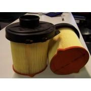 03035 - Murena 2.2 Air filter