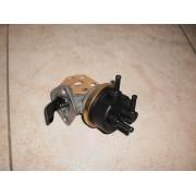 03041 - Murena 1.6 Fuelpump