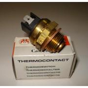 06005 - Murena Temperature sensor