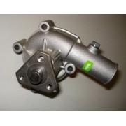 06039 - Murena 1.6 Water pump