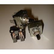 06081 - Murena Aerator switch