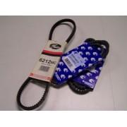 06035 - Murena 2.2 Fan belt