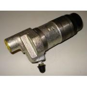 10026 - Murena 2.2 Clutchcylinder (rear)