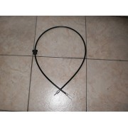 18099 - Murena 1.6 or 2.2 Speedometer cable