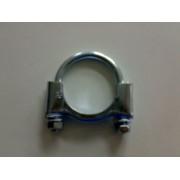 05012 - Murena 2.2 exhaust clasp