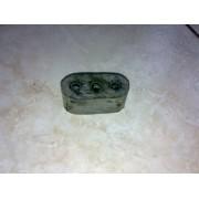 05017 - Murena 2.2 exhaust rubber