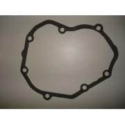 09077 - Murena gearbox seal