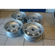 22304 - Matra Rancho Alloy wheel