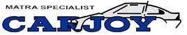 Carjoy - Matra Specialist Web Shop